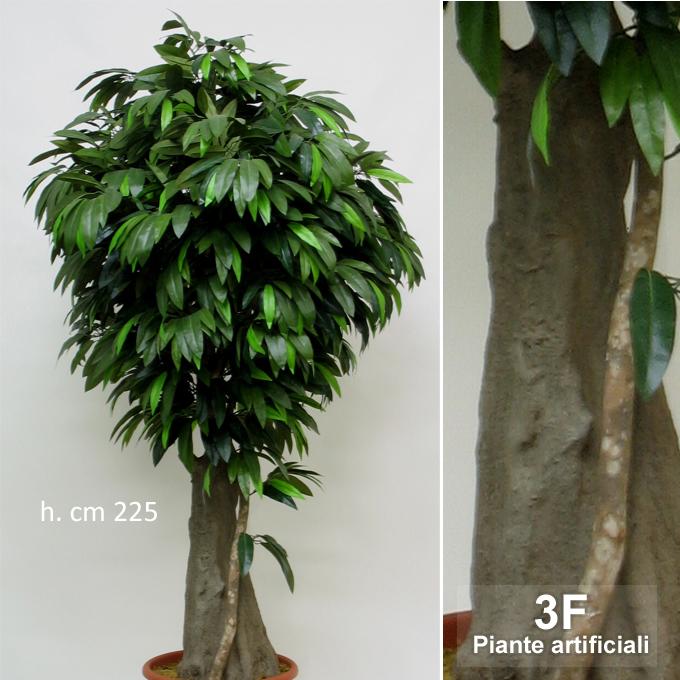 Piante artificiali vendita piante artificiali e fiori for Piante artificiali milano
