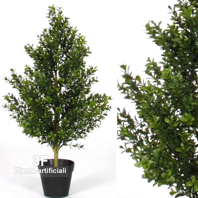 Piante artificiali vendita online piante finte da arredo for Piante finte da arredo