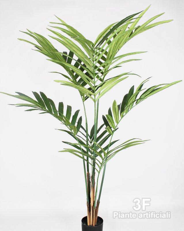 piante artificiali economiche