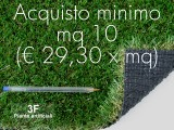 Prato Sintetico mm 30 mq € 29,30-prato artificiale